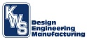 KWS Manufacturing Company Ltd Logo