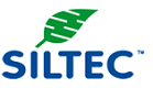 Siltec USA, Inc.